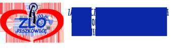 Oficjalna strona internetowa Zakładu Leczniczo-Opiekuńczego dla Dzieci w Piszkowicach